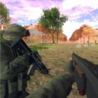 Army Combat