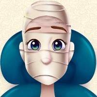Mummy Plastic Surgery