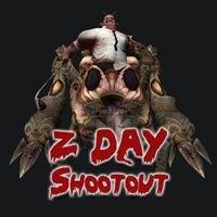 Z Day Shootout