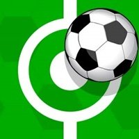 77 Soccer Simulator