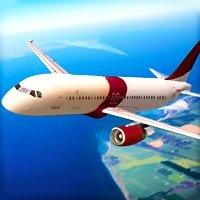 Airbus Flight Simulator