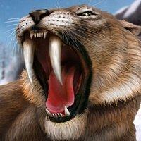 Animal Safari Hunter 2020