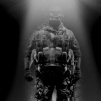 Army Fps Shooting