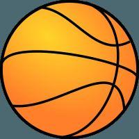 Basketball 77