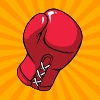 Big Shot Boxing