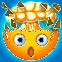 Brain Explosion
