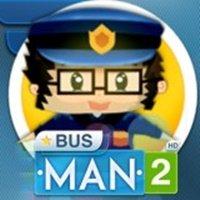 Busman Parking 2 HD