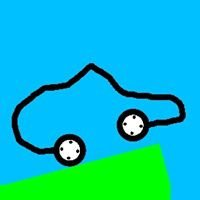 Car Drawing Physics