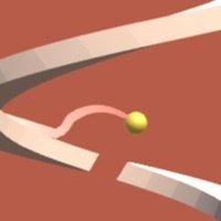 Circular Spiral Jump