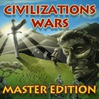 Civilizations Wars: Master Edition