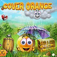 Cover Orange 3
