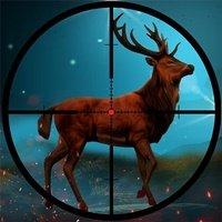 Deer Hunter Classical