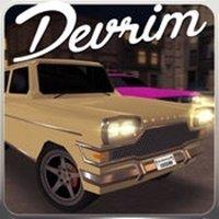 Devrim Racing
