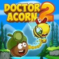 Play Free Games Online At Cool 77 Games