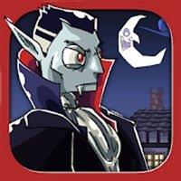 Dracula Quest: Run For Blood
