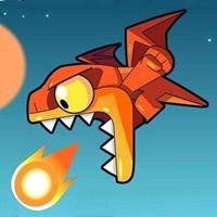 Dragon Boom Online
