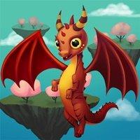 Dragons Ro