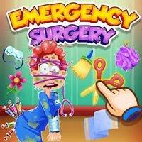 Emergency Surgery Online