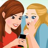 High School Gossip