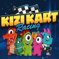 Juegos De Kizi Kart Juega En Cool77 Com
