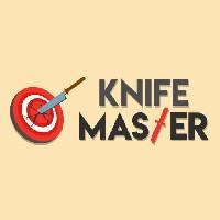 Knife Master Online
