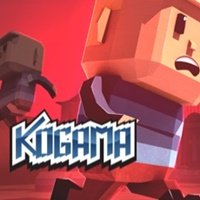 Kogama: Ghost House