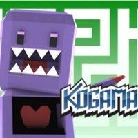 Kogama: Maze Runner
