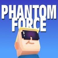 Kogama: Phantom Force