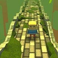 Kogama: Tomb Runner