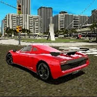 Madalin Cars Multiplayer B