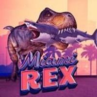 Miami Rex