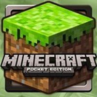Minecraft Pocket Editon