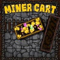 Miner Cart