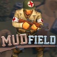 Mudfield io