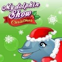 My Dolphin Show: Christmas Edition