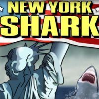 New York Shark | Play on Cool Games
