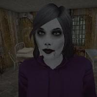Nina The Killer: Go To Sleep My Prince
