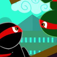 Ninja Action 2