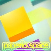 Paperio Space