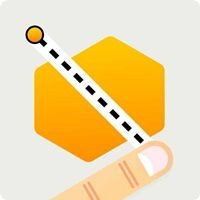 Physics Puzzles HD