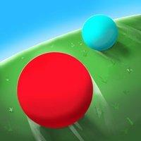 PinBall VS
