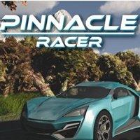 Pinnacle Racer