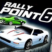 Rally Point 6