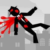 Ricochet Kills 4