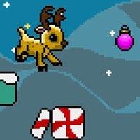 Ruru's Christmas Run