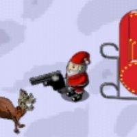 Santa Survive