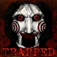 Saw IV - Trapped