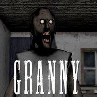Scary Granny: Horror Granny