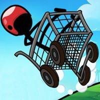 Shopping Cart Hero HD