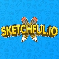 Sketchful io